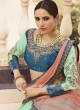 Silk Wedding Lehenga Choli with Dupatta