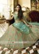 Malaika Arora Khan Designer Lehenga Choli