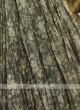 Chiffion mehandi color choli suit