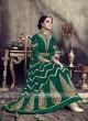 Charming Anarkali Suit