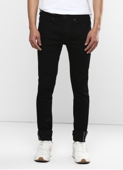 519™ Performance Selvedged Extreme Skinny Fit Jean