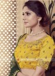 Sangeet Wear Lehenga Choli for Women