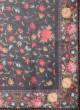 Thread Work Churidar Salwar Suit