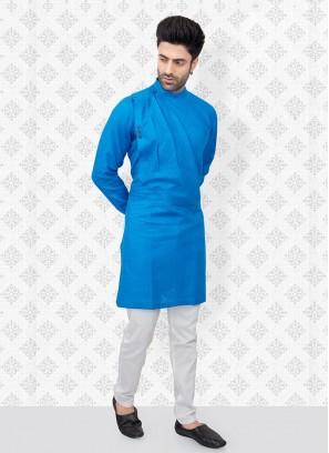 Kurta Pajama For Wedding
