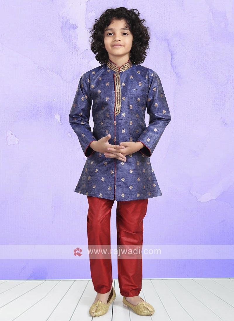 Amazing Kurta Pajama For Boys