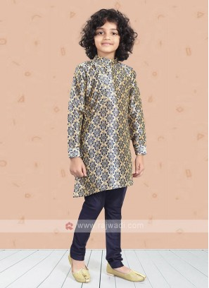 Amazing Kurta Pajama For Boys