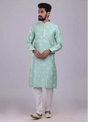 Attractive Look Kurta Pajama