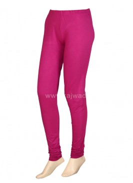 Beautiful Rani Colour Leggings