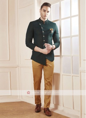 Latest Jodhpuri Suits For Mens Buy Jodhpuri Suit Online India Buy Bandhgala Suit