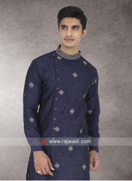 Stylish Mens Kurta For Wedding