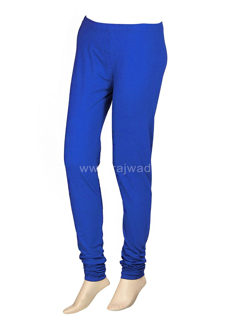 Casual Leggings For Women