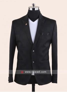 Charming Blazer For Mens