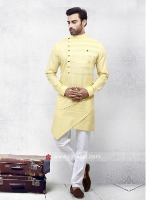 Charming Pathani Set For Mens