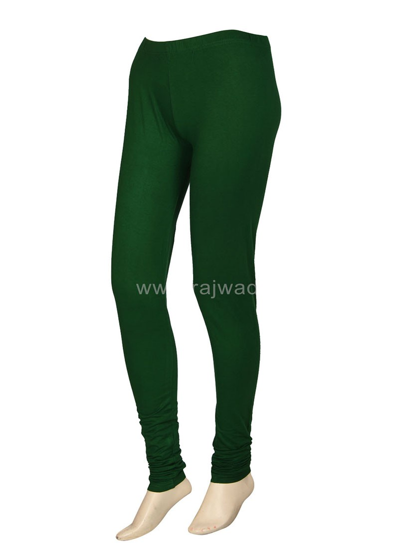 Comfortable Hosiery Leggings For women