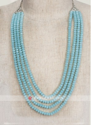 Crystal Mala For Marriage