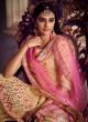 Demure Net Designer Pakistani Salwar Suit
