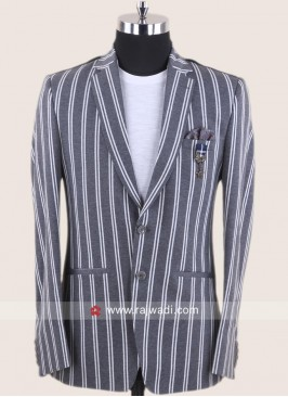 Designer Hosiery Blazer For Wedding