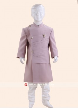 Designer Indo Western For Boys