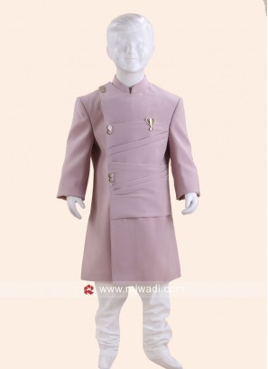 Designer Indo Western For Boys