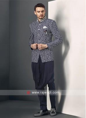 Designer Mens Indo Western Outfit