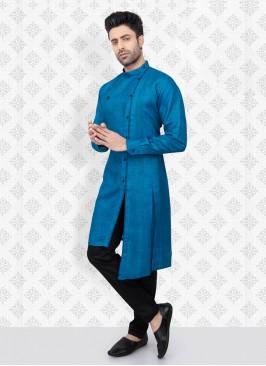 Elegant Kurta Pajama Set