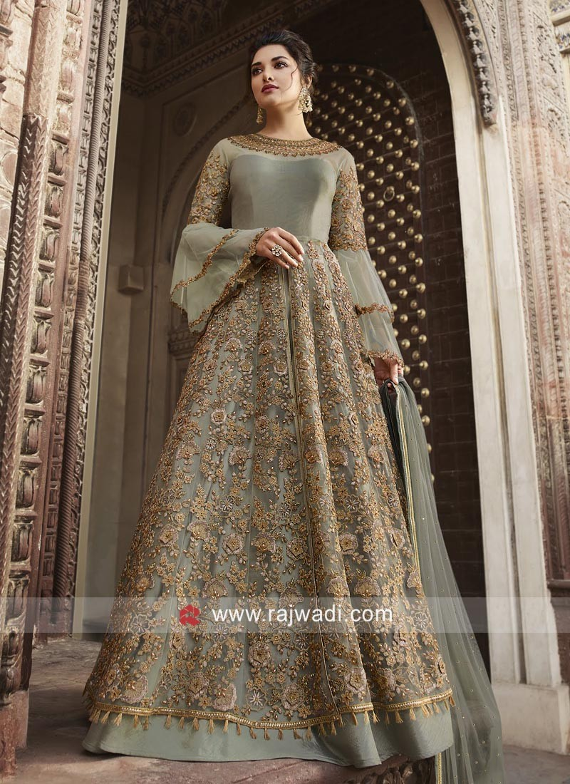 Exclusive Eid Special Salwar Kameez with Dupatta
