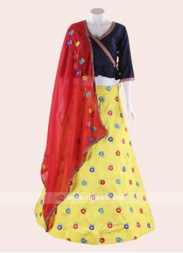 Exclusive Navratri Chaniya Choli for Women