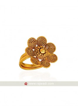 Festive Ring for Womens