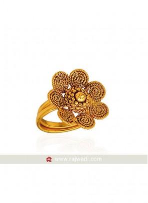 Festive Ring for Womens