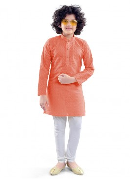 Festive Wear Kurta Pajama