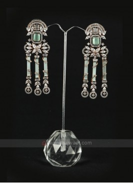 Georgeous Earrings