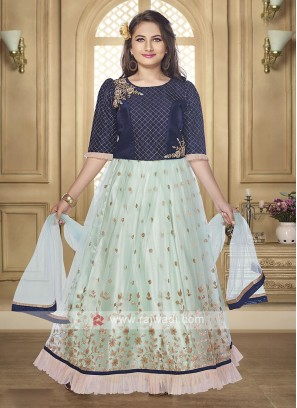 Girls amazing lehenga choli