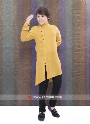 Gorgeous designer Kurta Pajama
