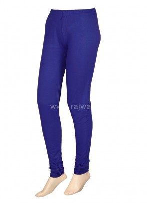 Hosiery Material Leggings