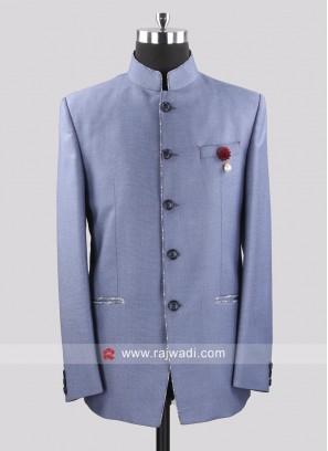 Imported Material Jodhpuri Set