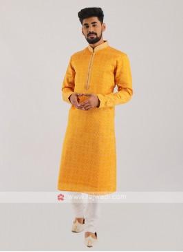 Kurta Pajama For Men