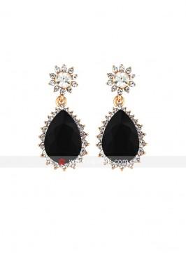 Latest Designer Dangler Earrings