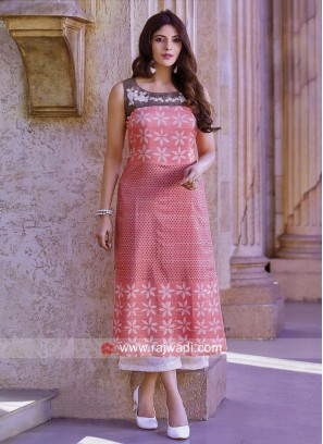 5bc817678 Womens Kurtis Online Shopping India