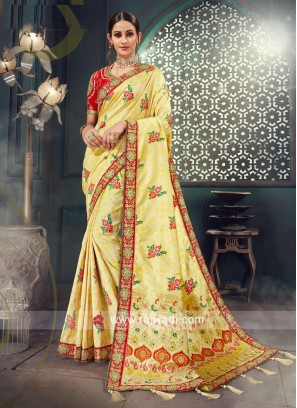 7c74cbf0c4 Indian Sari: Buy Sarees Online Shopping USA - Rajwadi.com