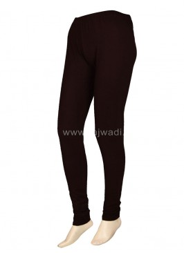 Lovely Hosiery Leggings For Women