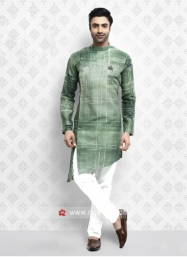 Marvelous Pathani Suit