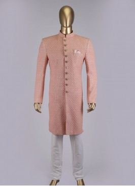 Men's Stylish Indo Western