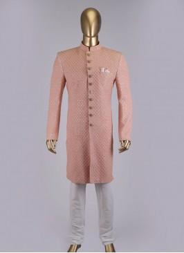 Men's Stylish Indo Western