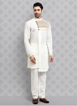 Stylish kurta Pajama For Wedding