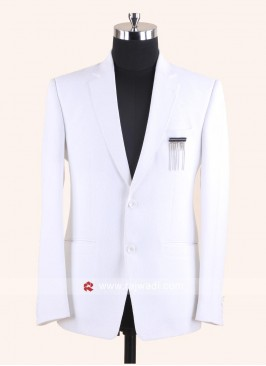 Party Wear Blazer For Mens
