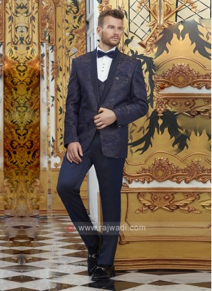 Mens Suits Online Shopping Designer Wedding Suits For Men