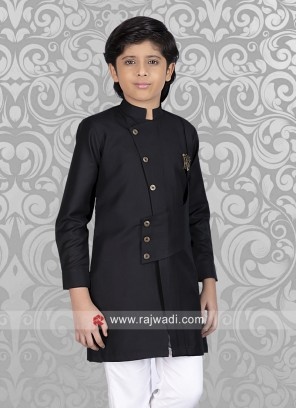 Party wear Kurta for Boys