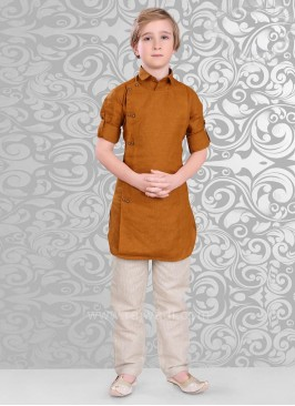 Party Wear Kurta Pajama