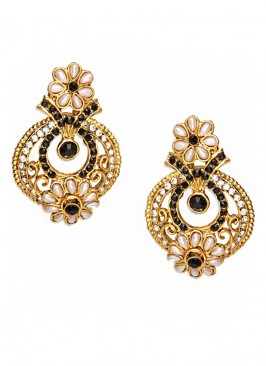 Party Wear Stunning Dangler Earrings