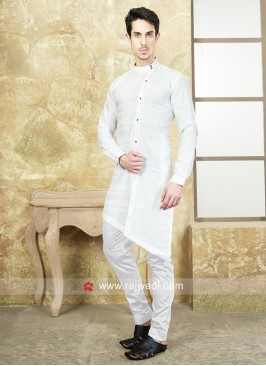 Pathani suit for mens online shopping